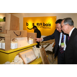 2018上海国际大米粮油展览会