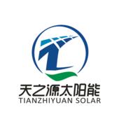 江西天之源太阳能科技有限公司