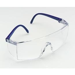 冀航安全防护眼镜 塑料安全防护眼镜出厂价 优质防护眼镜