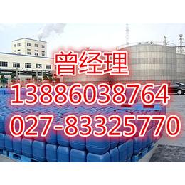 浙江杭州色浆生产厂家