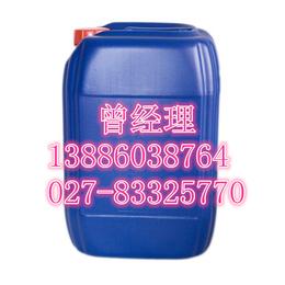 浙江杭州渗透剂JFC生产厂家