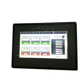 电池巡检触摸屏 电池巡检监控主机 电池巡检显示屏缩略图