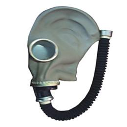 天津防毒面具 防护面具批发  滤罐全面罩 冀航电力 厂家直销