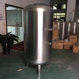 现货供应优质固液分离活性炭过滤器高效水处理设备