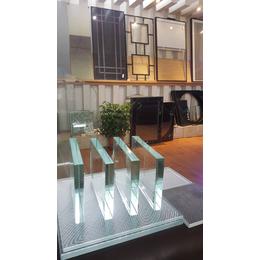 卫浴玻璃制品_顺德玻璃制品_富隆玻璃制品厂