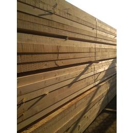 太仓建筑木方多少钱一方
