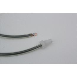 加固型静电消除棒推荐、舟山加固型静电消除棒、华索电子静电科技