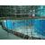 玻璃钢艺术品厂家、玻璃钢艺术品、南京昊贝昕复合材料(查看)缩略图1