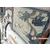心形鹅卵石、鹅卵石、景德镇市申达陶瓷厂缩略图1