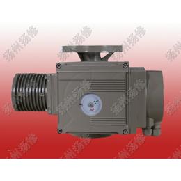 扬修电力2SA3012-9FB2-ZLk3电动执行器厂家