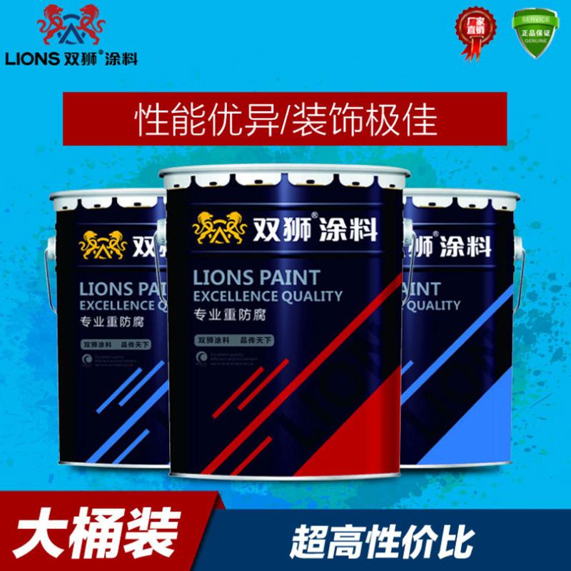 PUCM200 聚氨酯漆 钢结构聚氨酯涂料 室内防腐漆