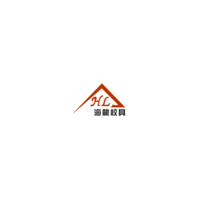 江西省海龍校具有限公司