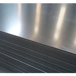 无花无油耐指纹镀锌板HX003批发