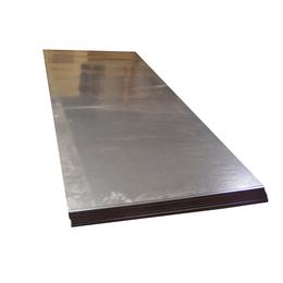 建筑钢材批发 高锌层 HX002 无花镀锌板缩略图
