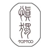 南昌慎独纹身工作室