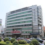 杭州華研白癜風醫院