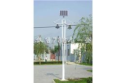 衡水太阳能路灯-辉腾路灯环保节能-太阳能路灯厂
