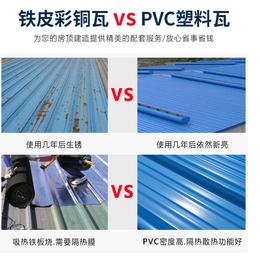 屋顶建装隔热钢材直销 活动板房彩钢板批发