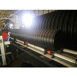 波纹管价格 钢带波纹管 耐腐蚀钢带波纹管