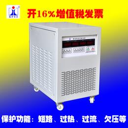 变频电源单相5000w可编程