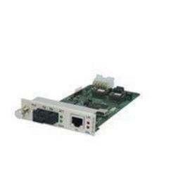 供应瑞斯康达 RC152-FE-S1 单模光纤收发器