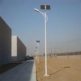 扬州锂电太阳能路灯-双鹏太阳能路灯招代理-锂电太阳能路灯厂