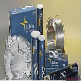奥地利伯乐BOHLER DMO R60-G低合金钢焊丝 包邮