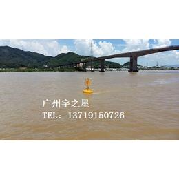 宇之星桥涵桥柱助航标志缩略图
