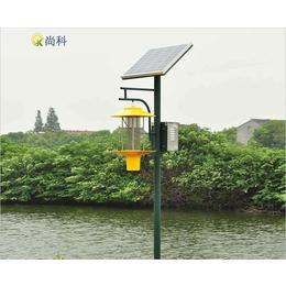 安徽太阳能杀虫灯 太阳能杀虫灯厂家直销 安徽普烁光电
