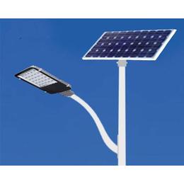 led太阳能路灯优点 太原宏原户外照明(推荐商家)