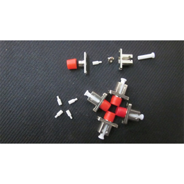 优质光纤适配器尺寸|优质光纤适配器|天津合康双盛光电公司