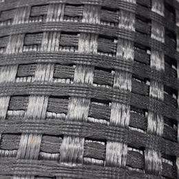 40kn玻纖土工格栅 玻纖格栅