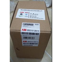 电源滤波器3BHE003523R0030