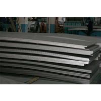 钢板热处理过程及目的