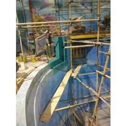 南京昊贝昕公司(图)|玻璃钢防水价格|玻璃钢防水