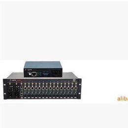 供应烽火 OL100CR-GE-M85A 千兆收发器