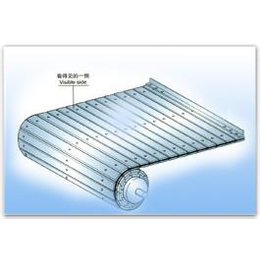 奥兰机床附件铝帘、铝防护帘安装、烟台铝防护帘