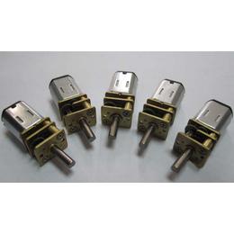 12伏博山微电机|山博电机|微电机