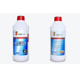 纯牌科技(在线咨询)、汽车防冻液、汽车防冻液代理加盟