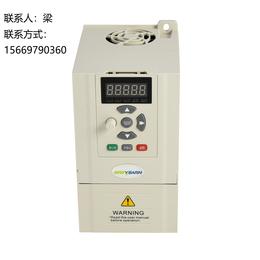中山绿源变频器总代理价格