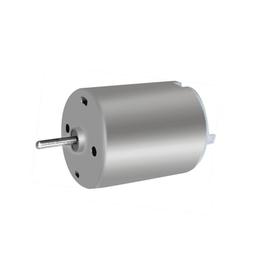 异步微电机|达州微电机|山博电机(查看)