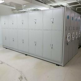 供应厂家直销上海密集架 上海档案密集柜