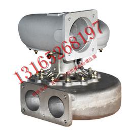 富源SJ150-7A涡轮增压器批发零售厂家直销