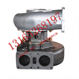 富源SJ158涡轮增压器济柴增压器批发零售厂家直销