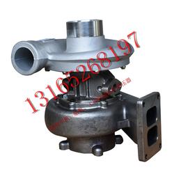110J-2增压器上柴6135增压器厂家批发零售