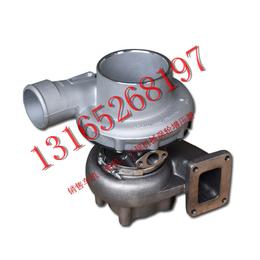 HT3A-1涡轮增压器批发零售船机发电机组增压器厂家直销