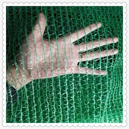 安平盖土网哪家好工地盖土网制造商
