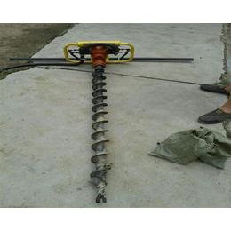 ZQSJ系列ZQSJ-140气动架座支撑手持式钻机也可手持
