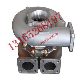 富源SJ160-1涡轮增压器2012柴油机增压器批发零售