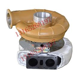 20GJ00EB涡轮增压器济柴127天然气机增压器厂家直销